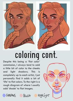 New Skin Painting Tutorial Digital Art Sketch Ideas Digital Art Tutorial, Digital Painting Tutorials, Drawing Tutorials, Art Tutorials, Digital Paintings, Drawing Ideas, Draw Tips, Coloring Tutorial, Poses References