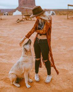 3,079 отметок «Нравится», 29 комментариев — Justine (@justine.elizabeth_) в Instagram: «Pretty mama» Cowboy Hats, Photos, Fashion, Moda, Pictures, Fashion Styles, Fashion Illustrations