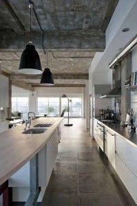 Kitchen Designs Ideas - #kitchen #ideas #design #cool