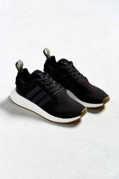 f118b17d407 Slide View  6  adidas NMD R2 Sneaker