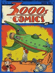 Superman Love, Halloween Quotes, Funny Halloween, Pop Art Images, New Girl Quotes, Action Comics 1, Cheesy Jokes, Morning Cartoon, Cartoon Crossovers