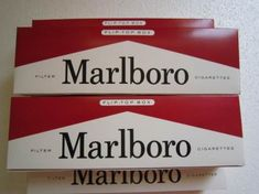 Buy Marlboro brand at most convenient prices: discount Marlboro Red, Marlboro Gold and Marlboro Silver. Best price of cigarettes Free Coupons Online, Free Coupons By Mail, Digital Coupons, Free Stuff By Mail, Cigarette Coupons Free Printable, Free Printable Coupons, Marlboro Gold, Marlboro 100s, Cheap Cigarettes Online