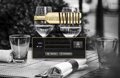 먹튀탐색기: 와인 먹튀 / wi-nnn.com 사이트 먹튀검색 및 검증문의 카톡 MTFIND