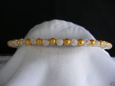 any-colour-crystal-bead-bridal-wedding-prom-tiara-headband-aliceband-handmade