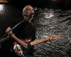 Lover of the Bayou by Bob Bowden 1 on SoundCloud Bob, Guitar, Lovers, Friends, Amigos, Bob Cuts, Boyfriends, Bobs, Guitars