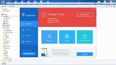 Plumbytes Anti-Malware 2016 License Key, if someone needs a free registration…