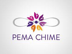 Pema Chime