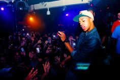 #diggy #simmons #music #hiphop
