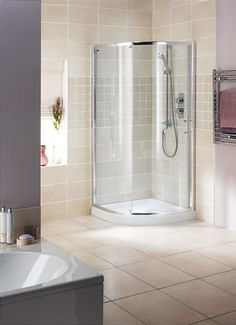 1000 images about bathroom on pinterest corner showers