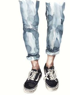 31 Ideas Fashion Sketches Watercolor Inspiration for 2019 # Watercolor # Ideas 31 Ideen Mode Skizzen Aquarell Inspiration für 2019 31 Ideas Fashion Sketches Watercolor Inspiration for 2019 # Watercolor # Ideas # Inspiration # Sketches Sketchbook Drawings, Fashion Sketchbook, Fashion Sketches, Art Sketches, Art Drawings, Drawing Fashion, Figure Drawings, Illustration Sketches, Floral Illustrations
