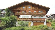 Appartementhaus Untere Tanne - #Apartments - $56 - #Hotels #Austria #Lermoos http://www.justigo.com.au/hotels/austria/lermoos/appartementhaus-untere-tanne_42660.html