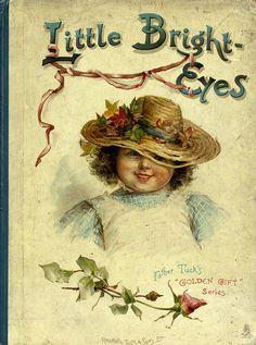 Иллюстратор Frances Brundage (1854–1937). Обсуждение на LiveInternet - Российский Сервис Онлайн-Дневников