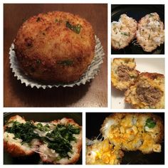 RIDGEWOOD MARKET this weekend - Saturday Night at the Gottscheer Hall (657 fairview avenue) from 5-11 @ridgewoodmarket @ridgewoodsocial STOP BY! Full bar dj and delicious eats from YOURS TRULY  hope to see everyone there! #arancini #riceballs #traditional AND #nonTraditional #homemade #handmade #freshtoOrder #madeWithLove #queens #statenisland #foodie #foodporn #goodeats #nom #italianfood #delicious #truffles #leahsitalianapples #sicilian #deepfried #goldenbrown #notyourNonnas…