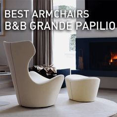 Grande Papilo is one of the most important piece of furniture by @bebitalia Find out its excellence on @ciatdesign