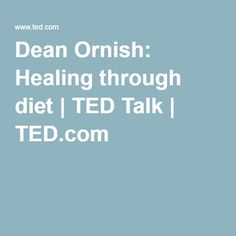 A Healthy Heart Diet For Better Health Heart Diet, Heart Healthy Diet, Get Healthy, Healthy Food, Healthy Eating, Health Heal, Health And Wellness, Health Fitness, Dean Ornish