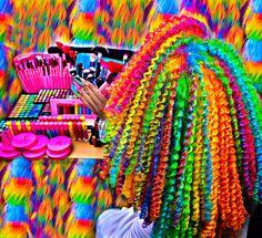 #ryanjasterina #makeup #wig #lacefrontwig #customwigs #rupaulsdragrace #rpdr #dragqueen #cosplay #bighairdontcare #waves #vintage #retro #Hermes #fashion #art #behindthechair #modernsalon #hairbrained #AlessandroMichele #hollywod #iamanartist #Guccicruise2018 #artforgucci #guccistories #guccified #creativedirector #Guccicollection #アステライナ