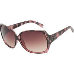 de288b41fdfd VonZipper Trudie Women s Sunglasses