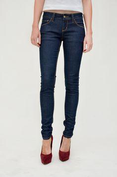 de03e43ae356 Bamboo dark supa skinny jeans by Monkee Genes  fashiontakesaction Monkee  Genes