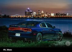 7 Tips for Taking Better Photographs of Cars. A Post By: Desmond Louw. http://digital-photography-school.com/7-tips-taking-better-photographs-cars