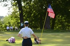 Military Appreciation Kingsmill Championship May 16-22, 2016! - Online Military Discounts and Deals | MilitaryBridge
