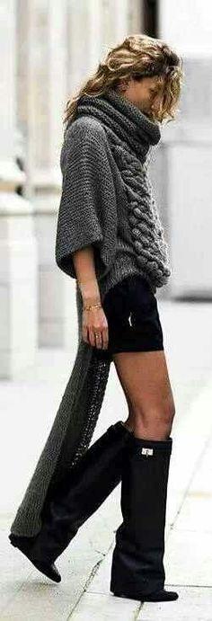 Moda.