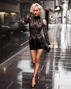 #SlickerThanYourAverage Fashion Blogger Aus Mgmt. | jill@maxconnectors.com.au Aus + Global Mgmt. | jesse@micahgianneli.com ↓New Blog Post Below↓