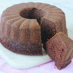 Saftig chokladsockerkaka – Lindas Bakskola Baking Recipes, Cookie Recipes, Dessert Recipes, Desserts, Different Cakes, Swedish Recipes, Sweet Pastries, Bread Cake, My Dessert