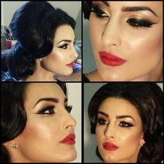 Lubna Rafiq
