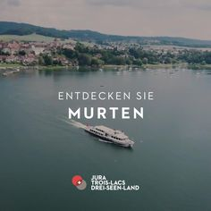 Entdecken Sie das malerische Städtchen am See mit seinen zahlreichen Badestellen und kulinarischen Highlights! Excursion, Seen, Sailing, Highlights, Landscapes, Outdoor, Medieval Town, Vacation, Landscape
