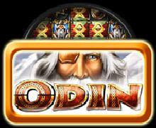 Seit 12.12.2014 ist das Merkur Magie Automatenspiel Odin online !! Mehr Bonusangebote/News...: http://www.spielothekenspiegel-automatenspiele-online.de/news4you