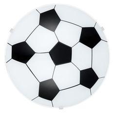 http://www.cht-cottbus.de/eglo-junior-1-wand-deckenleuchte-kinderzimmer-fussball-e27.htm
