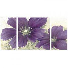 jl-violet-floral