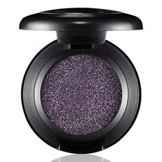 MAC Dazzleshadow in Get Physical
