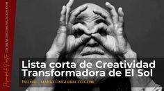Las 5 campañas españolas nominadas a El Sol por Creatividad Transformadora ... #Publicidad #FestivalElSol ... #EntreArtes #EntreArtesComunicación #Comunicación #Producción #Gestión #SocialMedia #Engagement #ComunicaciónDigital #Branding #MarcaPersonal #ComunicaciónTaurina #GabineteDePrensa #MediosDeComunicación #Blogenart Marca Personal, Einstein, Branding, Socialism, Sun, Advertising, Creativity, Management, Brand Management