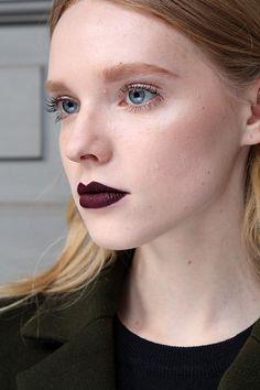 donkere-lippenstift-winter-2015-2016-05