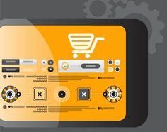 #4words – #apps catalogo prodotti #ipad #tablet Online | applicazioni raccolta ordini #b2b
