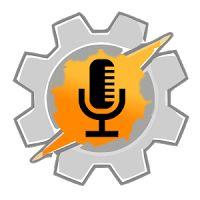 AutoVoice Pro 3.0.6.bf Unlocked APK  applications productivity