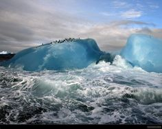 Ocean ja meri - taustakuvia ilmaiseksi: http://wallpapic-fi.com/ocean-ja-meri/uncategorized/wallpaper-11332