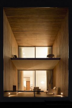 ;-)__remash:fasano boa vista hotel ~ isay weinfeld via:  just the design
