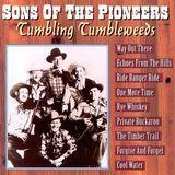 Tumbling Tumbleweeds [Country Stars] [CD]