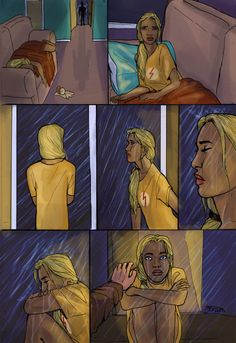 Angsty Spitfire Comic Page 4 by may12324 on DeviantArt