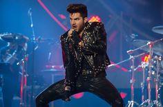 Antonio Ricardo Monteiro: Adam Lambert really gave the message, moved, period #rockinrio2015 https://www.facebook.com/photo.php?fbid=10207614245538225&set=a.3870864014099.2165741.1353588480&type=1 … pic.twitter.com/5Df1sZYE7E
