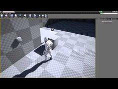 Let's Make: An Interaction System: Part 1 Unity Tutorials, Design Tutorials, Video Game Development, Design Development, Unity Games, Game Mechanics, Game Engine, Unreal Engine, Game Assets