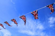 Universidades britânicas vêm ao Brasil para ajudar estudantes a escolher entre cursos de graduação, pós, mestrado, doutorado e até cursos de inglês de curta duração no Reino Unido.
