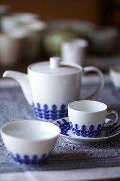 白山陶器本社で買ってきたもの♪長崎/波佐見 : peddyのくまちゃん カメラを持って。 Japanese Taste, Dining Ware, Pottery, Vase, Clay Art, Tableware, Interior, Kitchen, How To Make