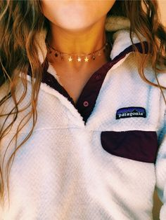 winter teens fashion that look really stylish 510779 School Looks, Fall Winter Outfits, Autumn Winter Fashion, Autumn Fashion For Teens, Preppy Winter, Hippie Stil, Mode Grunge, Grunge Style, Trendy Outfits