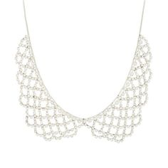 Twila necklace
