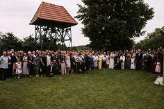 AgataiJarek-Ceremonia083.jpg