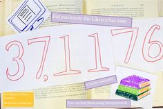 Did you know the Library has 37,1176 e-books available? Use the Full Text Online search in LibrarySearch to find them.