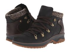 Merrell Eventyr Bluff Waterproof Black - Zappos.com Free Shipping BOTH Ways